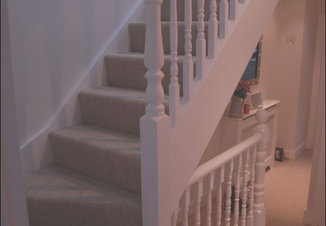 11 Advanced Loft Conversion Stairs Ideas Photography