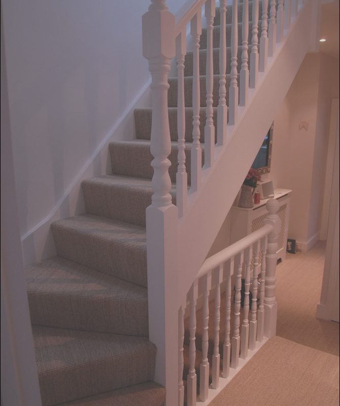 Loft Conversion Stairs Ideas Luxury Pinnacle Building Projects – Loft Conversion and Staircase