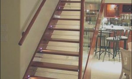 Minimalist Stairs Ideas Best Of Hardwood Stairs Design Minimalist Kvriver