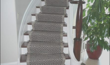 Modern Contemporary Stairs Unique Curving Stair Runner Modern Staircase Ottawa by