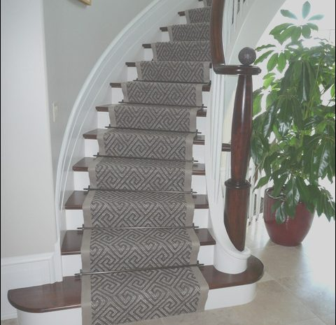 8 Local Modern Contemporary Stairs Stock