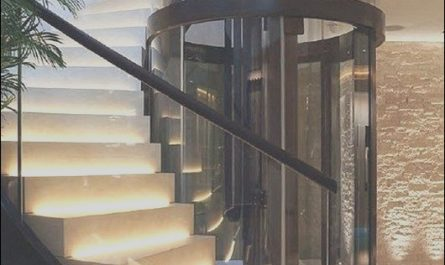 Modern Luxury Stairs Best Of 30 Luxury Staircase Design Ideas for Modern House