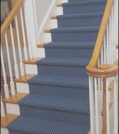 Modern Patterned Carpets for Stairs Fresh 35 Best Modern Stair Runner Carpets Images