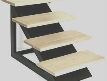 Modern Pet Stairs Unique Amazon Loft Pet Steps Non Slip Modern Stairs for