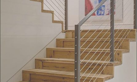 Modern Rustic Stairs Awesome 139 Best Rustic Staircase Images On Pinterest