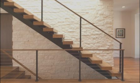 Modern Stairs Images Lovely Linden Hills Contemporary Modern Staircase