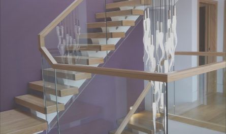 Modern Stairs Ireland Inspirational Stairs Ireland • Custom Stairs by Jea What We Do