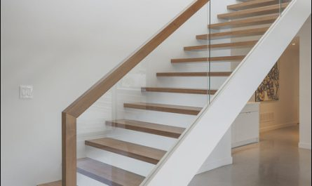 Modern Stairs Manufacturers Luxury Custom Modern Timber Staircase Designers & Manufacturers