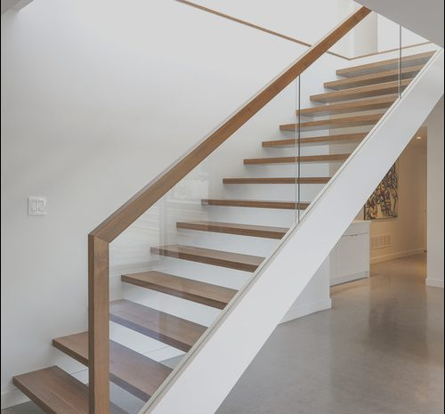 14 Classic Modern Stairs Manufacturers Photos