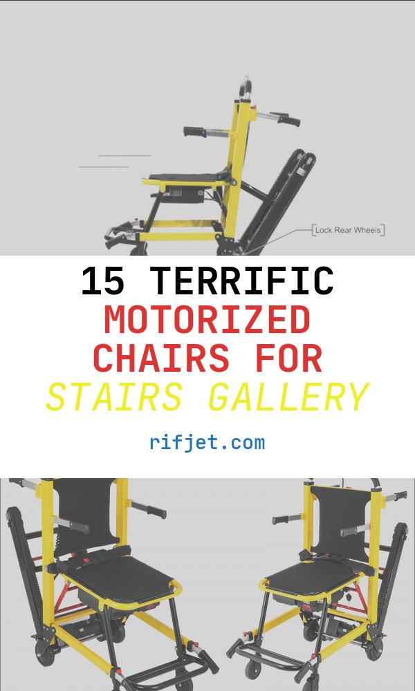 Motorized Chairs for Stairs Fresh Motorized Stair Chair by Ytr How to Use It Electric