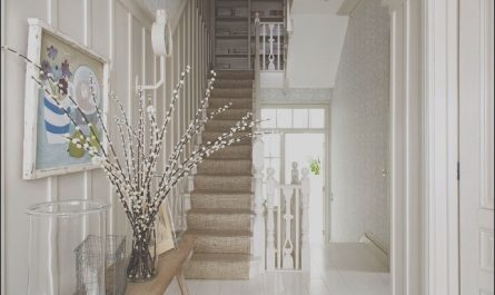 Painting Ideas Stairs Hallways Lovely Wall Painting Ideas for Hall
