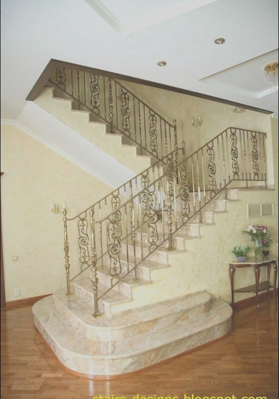 Railings for Stairs Interior Design Awesome 48 Interior Stairs Stair Railings Stairs Designs