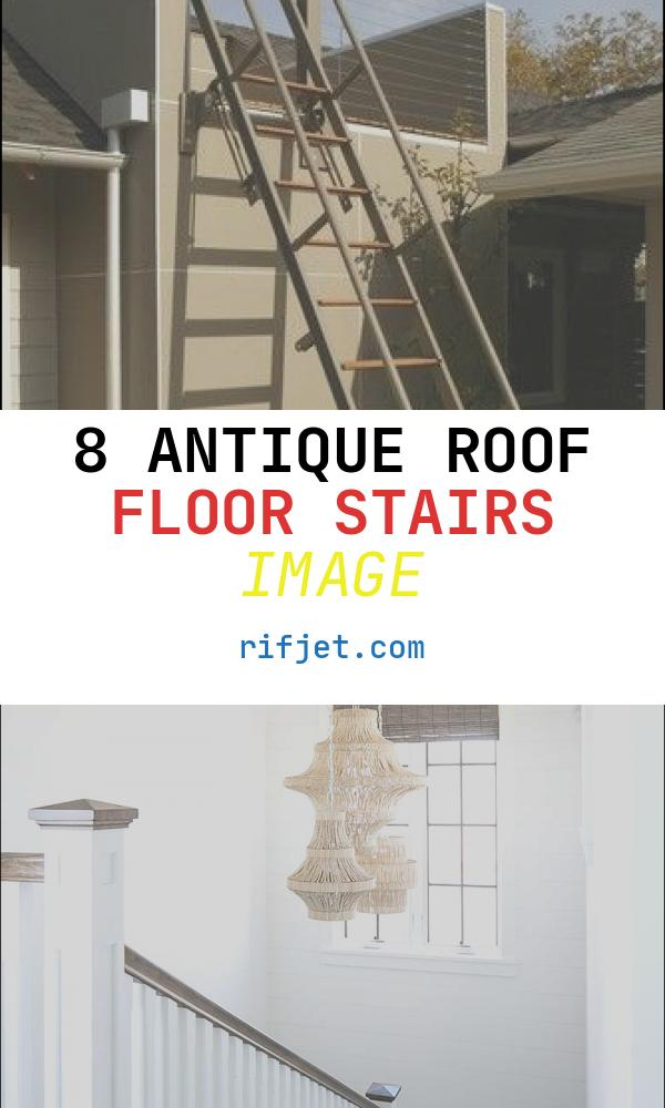 Roof Floor Stairs New Pin On Stepenice