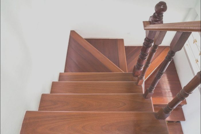 8 Cheap Slippery Stairs Wooden Photos
