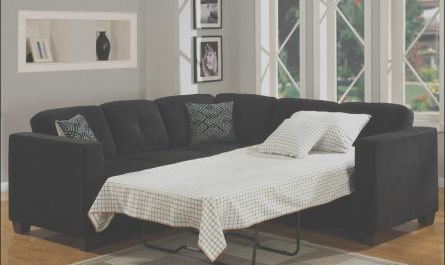 Sofa Bed Up Narrow Stairs New Convertible sofa Bed with Chaise – Loccie Better Homes