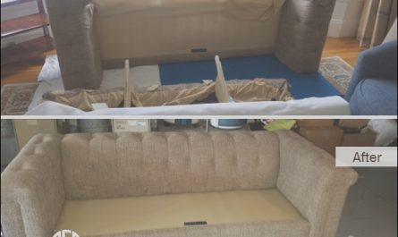Sofa for Narrow Stairs Fresh Gallery before after