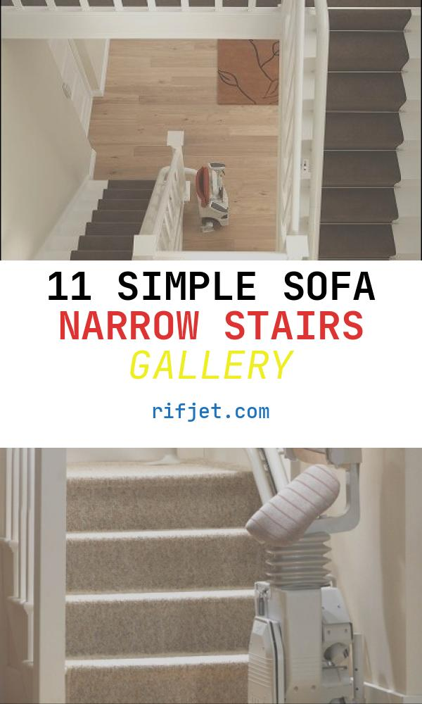 Sofa Narrow Stairs Inspirational 18 Best Thyssenkrupp Stairlifts Images On Pinterest