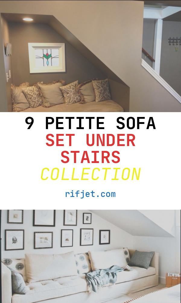 Sofa Set Under Stairs Lovely 64 Best Glass Images On Pinterest