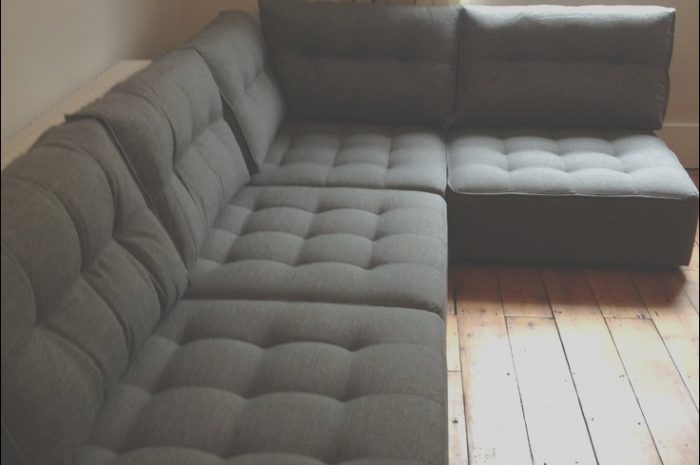 13 Interesting sofa Up Narrow Stairs Gallery