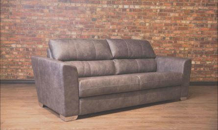Sofa Up Tight Stairs Luxury the Cosmos Leather sofa