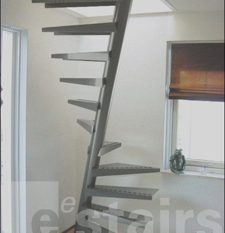 12 Clever Space Saving Stairs Ideas Gallery