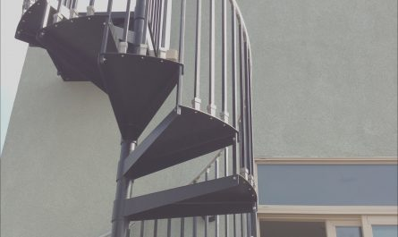 Spiral Stairs to Roof Deck Lovely Spiral Staircase to Roof Deck Google Search
