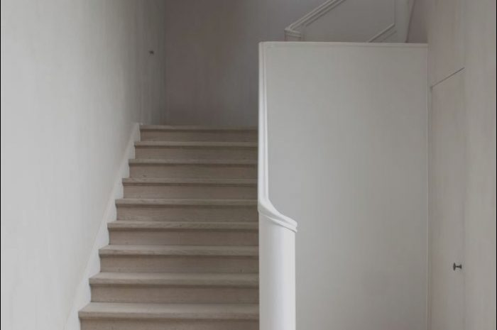 10 original Staircase Design Questions Photography