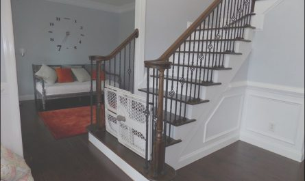 Staircase Update Ideas Elegant 156 Best Stairs Staircase Update Stair Ideas Images On