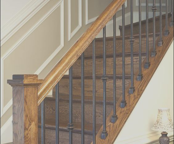14 Trending Stairs and Railings Ideas Stock