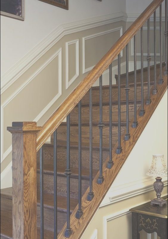 Stairs and Railings Ideas Inspirational 11 Modern Stair Railing Designs that are Perfect