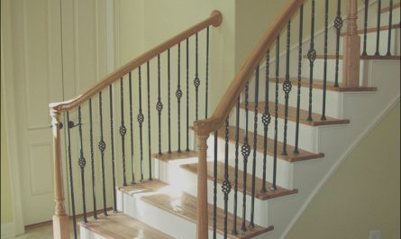 Stairs Banister Designs Elegant Hall and Stairs Ideas Stairs Banister Railing Ideas
