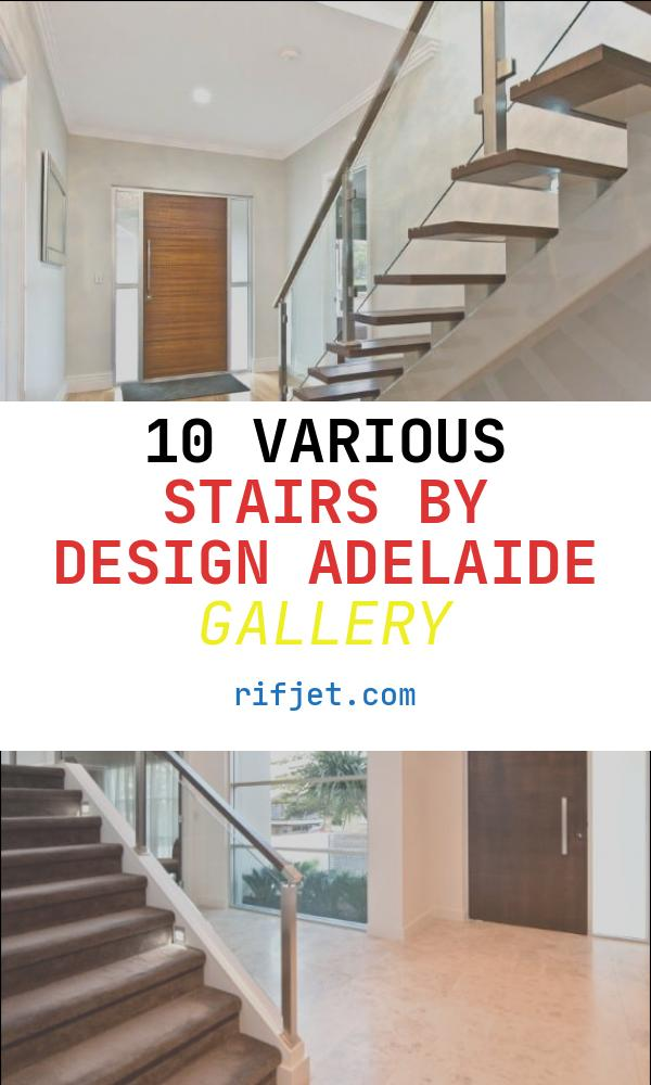 Stairs by Design Adelaide Beautiful A Adelaide Designer Homes somerton Park 3 Stairs by Design