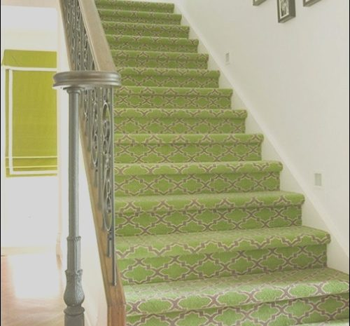 12 Good Stairs Carpet Ideas Photos