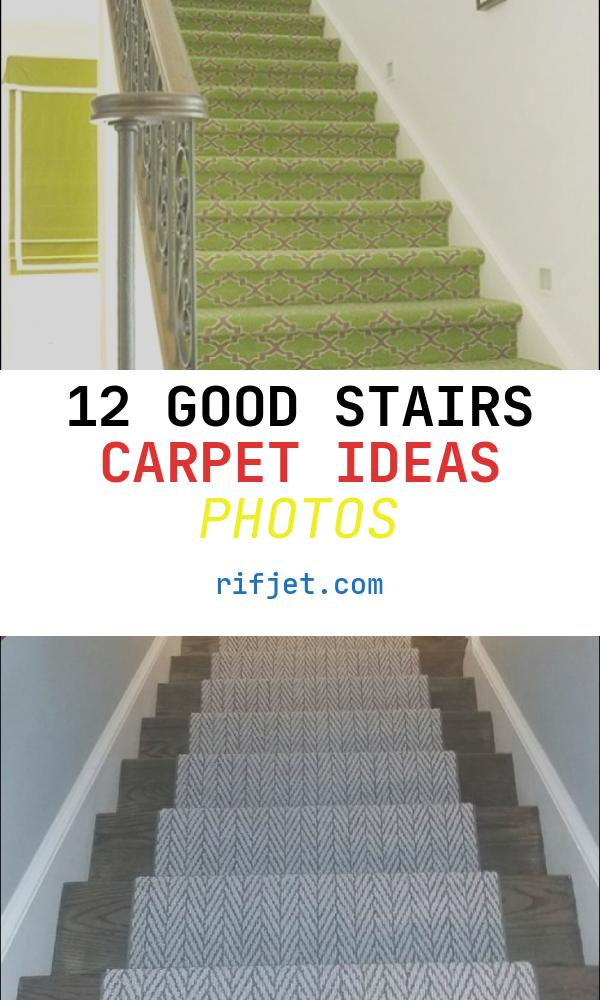 Stairs Carpet Ideas Lovely Picture Cool Stair Carpet Runners