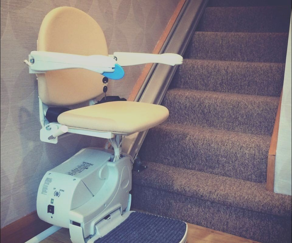 Stairs Chairs Gumtree Fresh Stairlift Stair Lift Chairlift