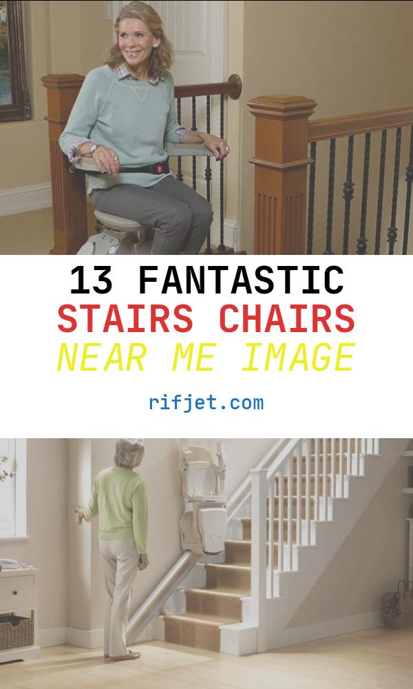 Stairs Chairs Near Me New Riverside San Bernardino Stair Lift Chair Coupons Near Me
