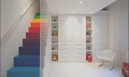 Stairs Colour Design Elegant Colorful Staircase Designs 30 Ideas to Consider for A