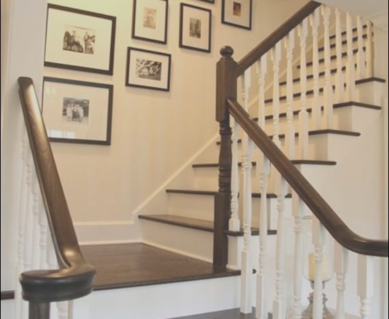 15 Awesome Stairs Colour Ideas Photography