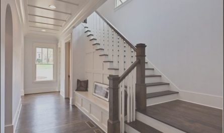 Stairs Contemporary Homes Awesome Brookhaven Custom Home Contemporary Tudor Traditional