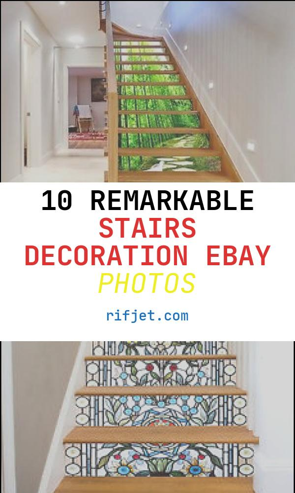 Stairs Decoration Ebay Best Of 3d Bamboo Bird 344 Stairs Risers Decoration Mural