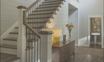 Stairs Decoration Ideas for Home Lovely New and Fresh Interior Design Ideas for Your Home