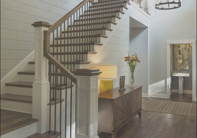 10 Vast Stairs Decoration Ideas for Home Photos