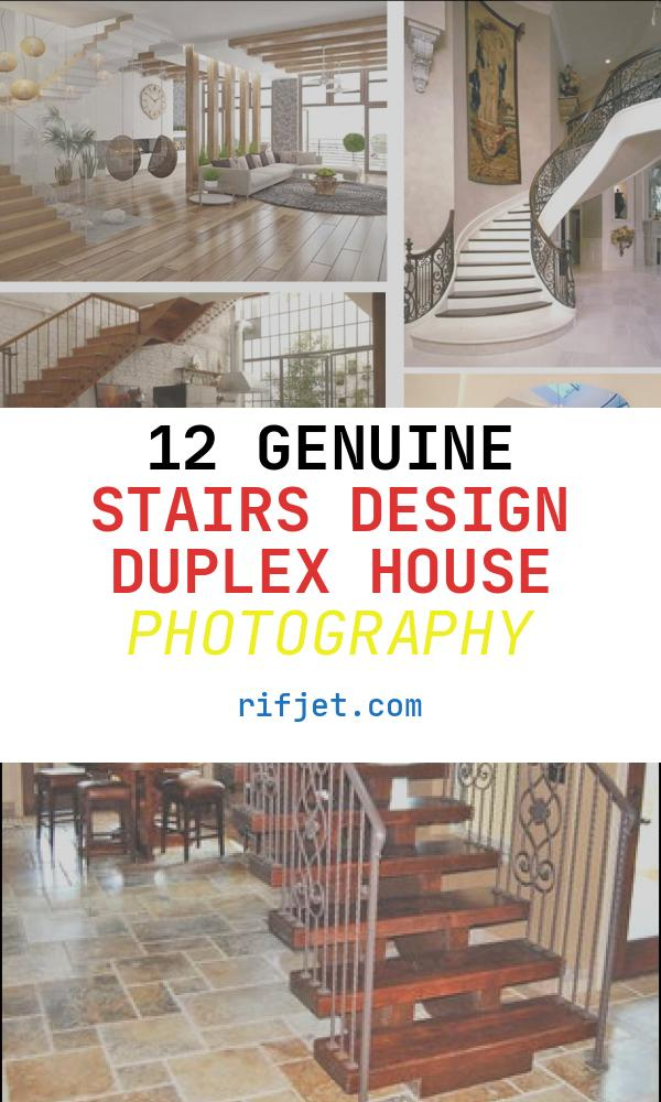 Stairs Design Duplex House Awesome 10 Duplex Stairs Designs Dwell Decor