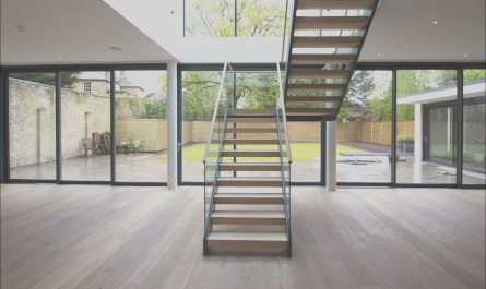 Stairs Design for Modern House Awesome Modern Staircase Design British Design Build & Manufacturer