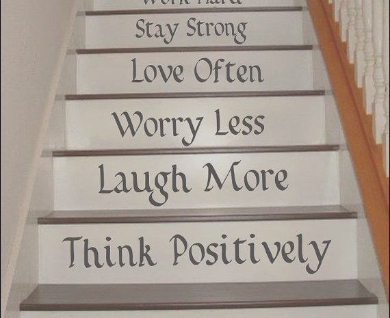 8 Pleasant Stairs Design Quotes Photos