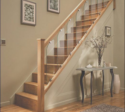 14 Lovable Stairs Design Uk Gallery