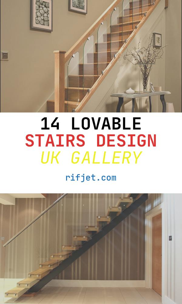 Stairs Design Uk Elegant Stairs Staircases