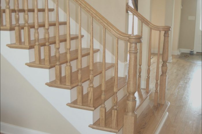 7 Ideal Stairs Designs Latest Image