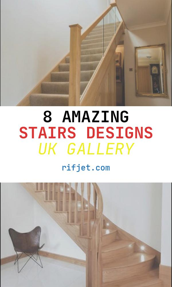 Stairs Designs Uk Best Of Wooden Doors Flooring & Staircases