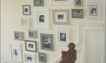 Stairs Display Ideas New Display Ideas Staircase Galleries